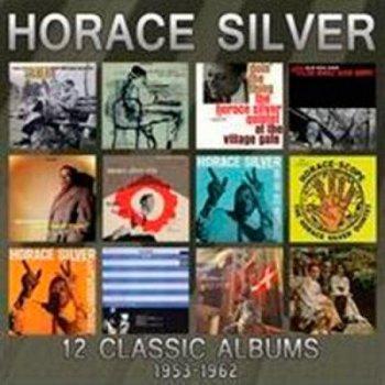 12 clas albums 1953-62-horace silve