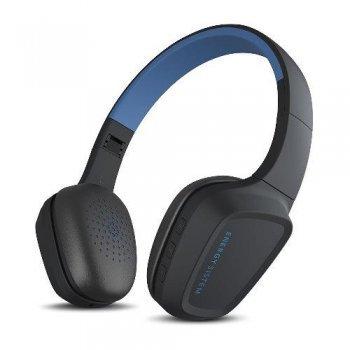 Auriculares Bluetooth Energy Sistem azul