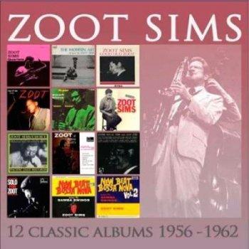 12 clas albums 1956-62-zoot sims (6