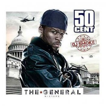 50 cents mixtape by dj smoke