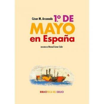 1 de mayo en españa