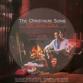 The Christmas Songs (Vinilo)