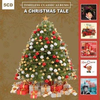 A christmas tale-timeless clas albu