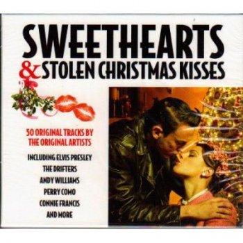 Sweethearts & stolen christmas(2cd)