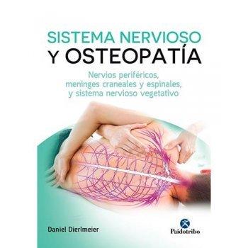 Sistema nervioso y osteopatia