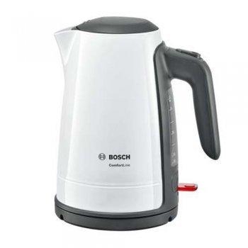 Hervidor Bosch TWK6A011 ComfortLine