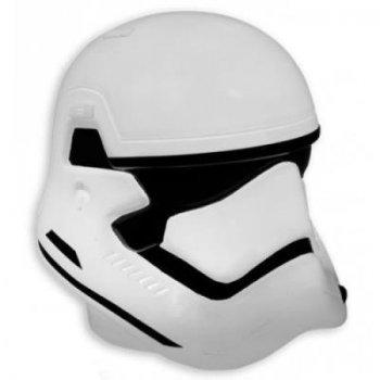 Lámpara Star Wars - Stormtrooper  Primera Orden 22 cm