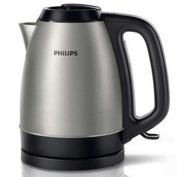 Hervidor Philips HD9305/20 Acero inoxidable