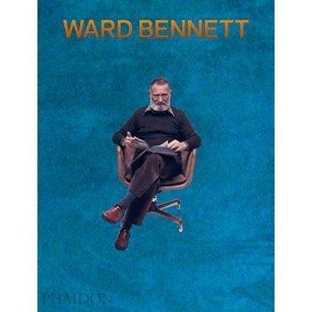 Ward bennet