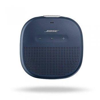 Altavoz Bluetooth Bose Soundlink Micro Azul