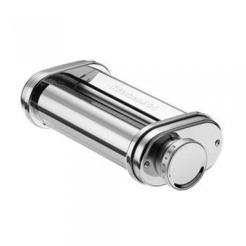 Accesorio confeccionador de pasta Kitchenaid 5KSMPRA Metal
