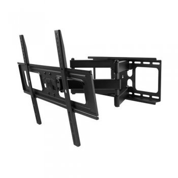 Soporte universal para proyector One for all