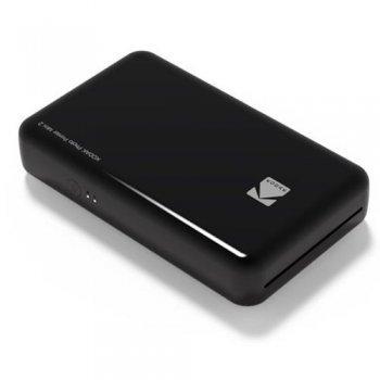 Impresora Kodak Mini 2 Negro
