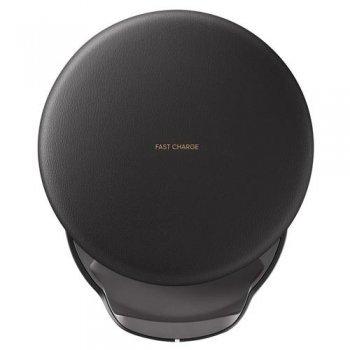 Cargador inalámbrico Samsung Negro para Samsung Galaxy S8/S8 Plus