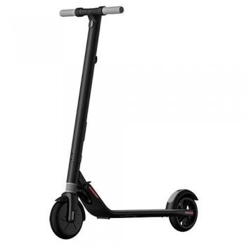 Patinete eléctrico Ninebot KickScooter ES1
