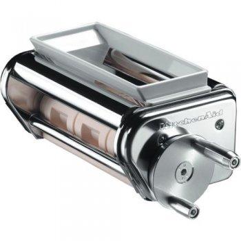 Accesorio máquina de raviolis Kitchenaid  5KRAV