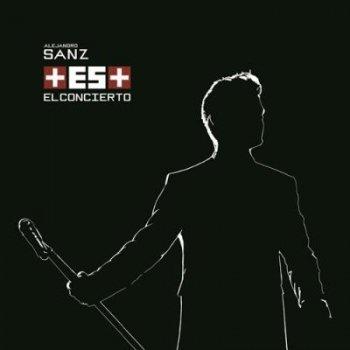 +Es+ El concierto (CD + DVD)