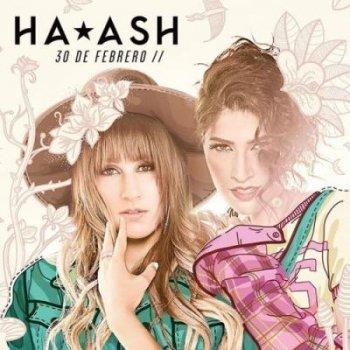 30 de Febrero (CD + DVD)