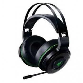 Auriculares Gamer Razer Thresher Xbox One