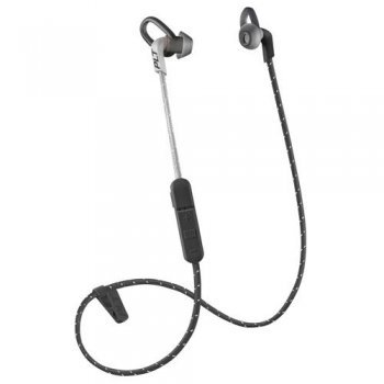 Auriculares Bluetooth Plantronics Backbeat Fit 305 Negro - Gris