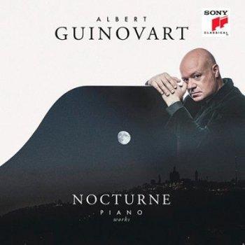 Albert guinovart nocturne-guinovart