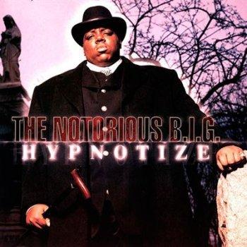 Hypnotize -annivers-