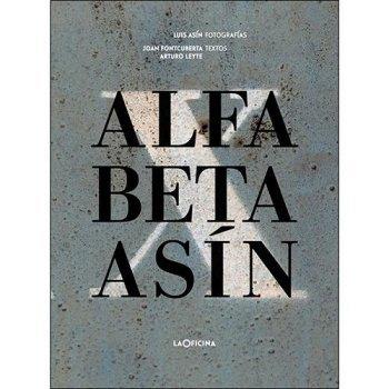 Alfa beta asin