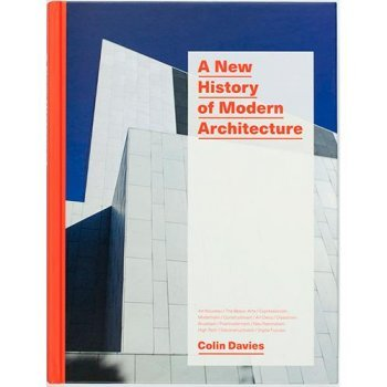 A new history of modern architectur