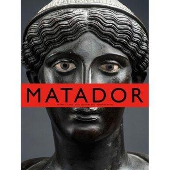 Revista matador t clasico