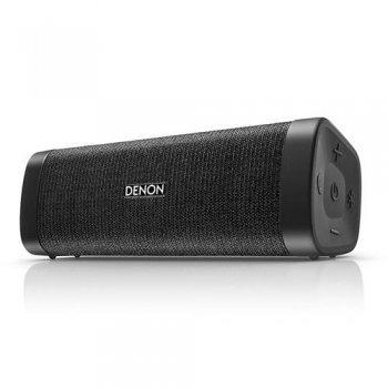 Altavoz Bluetooth Denon Envaya Mini DSB-150 Negro