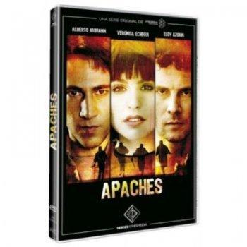 Apaches - Miniserie