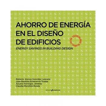 Ahorro de energia en el diseño de e