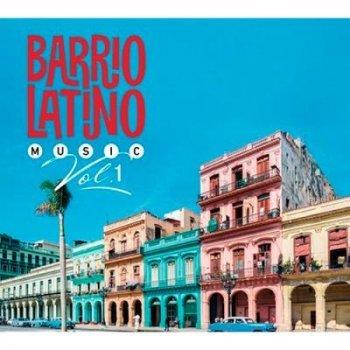 Barrio latino music vol 1