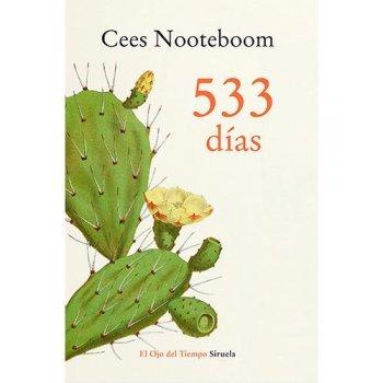 533 días