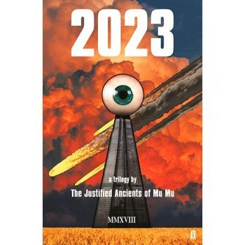2023-justified ancients