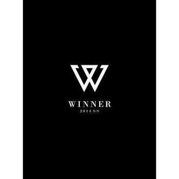 Winner - Debut Album