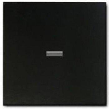 Made (The Album) - CD + Libro