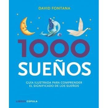 1000 sueños
