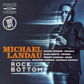 Lp-rock bottom +mp3