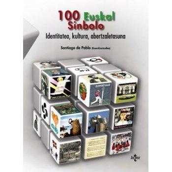 100 euskal sinbolo
