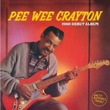 1960.. Debut Album