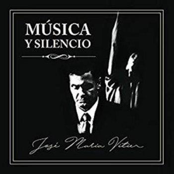 Música y Silencio - 4 CD + libro