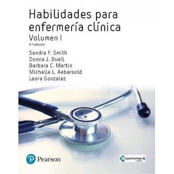 Habilidades para enfermeria clinic1