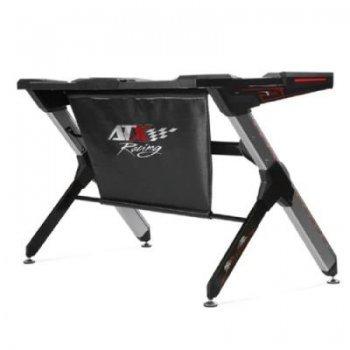 Mesa Gaming ATX R1