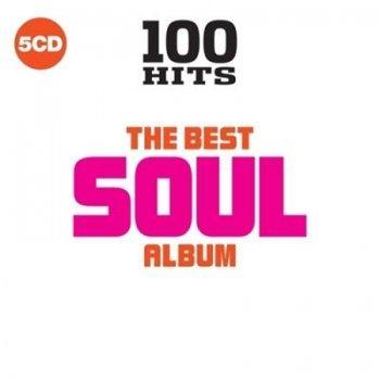 100 hits - best soul..