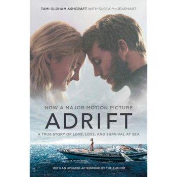 Adrift-film