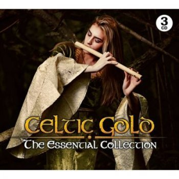Celtic gold the essential collectio