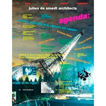 Agenda-jds architects-can we sustai
