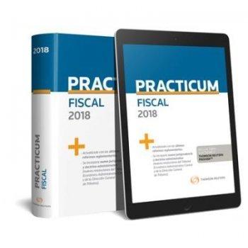 Practicum fiscal 2018-duo