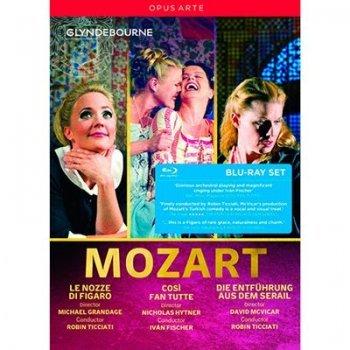 Blr-mozart opera box-matthews